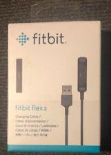 Fitbit Flex 2 Charging Cable Authentic