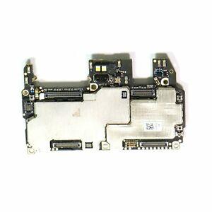 Motherboard Mainboard Huawei P10 VTR L09 (UNLOCKED)