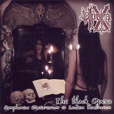Opera IX, Opera 9 - Opera Ix: Symphoniae Mysteriorum [New CD]
