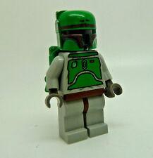 1696) LEGO® Star Wars Figur Boba Fett™ alt  v. Figuren im Shop
