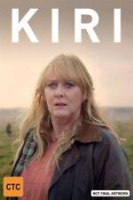 Kiri (DVD, 2018) R4
