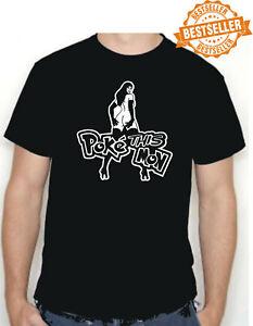 POKEMON Spoof T-Shirt / POKE THIS MON Parody / Sex / Rude / Birthday / All Sizes