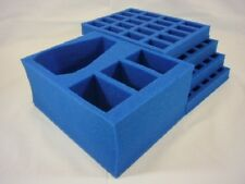 KR Tray Set for Space Wolves battleforce (WHBOX-SWBF-A)