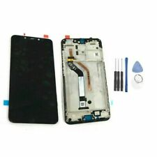 For XIAOMI Replacement Pocophone F1 LCD Touch Screen+Digitizer Full Assembly