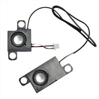 for DELL XPS L501X L502X Left and right Set Subwoofer SPEAKER 0TF8VD TF8VD tbsz