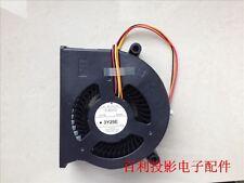 Toshiba C-E01C DC 12V 400MA Server Blower Fan 80x73x25mm 4-Wire #M2127 QL