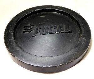 KMart Focal Front Lens Cap 67mm Slip on type 70mm ID