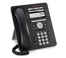 More details for avaya 9608g ip voip digital telephone desk phone h.323 sip 8 lines 700505424