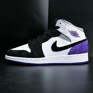 Jordan Purple Shoes for Girls for sale   eBay