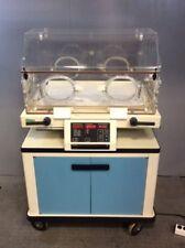 Ohmeda Ohio Care Plus LR87400 Infant Incubator, Medical, Healthcare, Warmer
