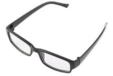 Anti Blue Light Glasses For Gaming Anti Eye Strain Headache Computer Use Eyewear