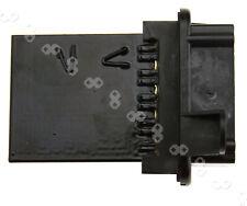 NEU Gebläsemotor Widerstand Für Jeep Cherokee/WranglerLiberty OEM:929433R