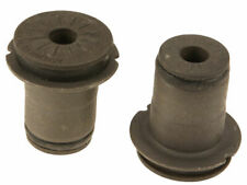 For 1985 Cadillac Seville Control Arm Bushing Front Upper AC Delco 78886QN
