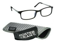 -150-foster-grant-kramer-ereader-reading-computer-glasses-reduces-blue-light