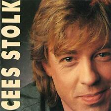 Cees Stolk - Logboek Van Een Behouden Vaart (1989) CD RAR!