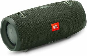 JBL Xtreme 2 Wireless Speaker Portable Waterproof Bluetooth Stereo Extreme