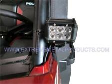 Polaris Ranger Side Light Bracket set (P/N: 13483-EMP) Fits: Ranger PRO-FIT Cage