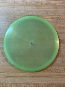 Innova Gator Flat Top Lustery Champion 175 Grams X Out Factory Second Brand New