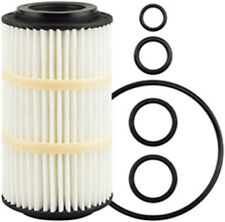 Engine Oil Filter Baldwin P7493