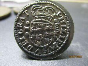 1 real sevilla 1704