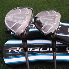 Woods Set Golf Clubs For Sale Ebay