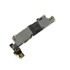 Apple iPhone 4S Logic Board Replacement Repair Part 16GB AT&T Used