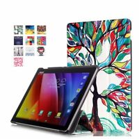 Premium Slim Folding Case for ASUS ZenPad 10 Z301M / Z301ML / Z301MF / Z300M