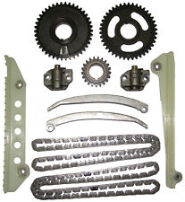 Cloyes Gear & Product 9-0387SJ Timing Chain