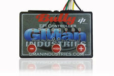 GMan Motorcycle EFI Fuel Injection Controller Suzuki Boulevard C50 2009 +