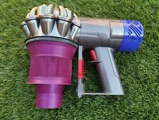 Dyson V6 absolute Cordless Main Body Replacement Motor