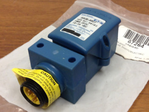 Eaten Cutler-Hammer - P/N: 1550B-6507 - Sensor Fiber Optic - NEW