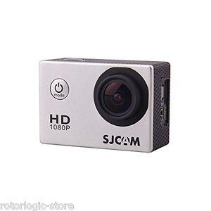 Authentic SJCAM SJ4000 1080P Full HD Camera(NON-WIFI) for FPV - US seller