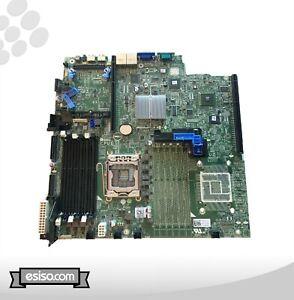 R5KP9 RXC04 KM5PX DELL POWEREDGE R320 SERVER SYSTEM BOARD