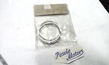 serie Segmenti Fasce elastiche pistone lombardini diametro 78,5 cotiemme