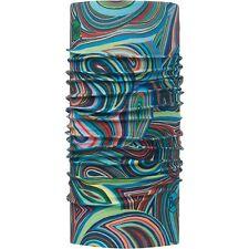 Buff Original Kalina Headgear ActiVEWeaR 113085 NEW NWT multi color swirls