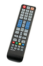 AA59-00600A AA5900600A Remote Control for Samsung LED HDTV LT22B350ND