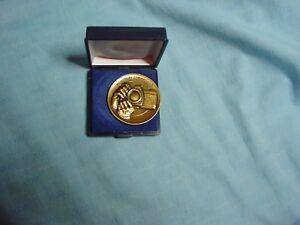 SIGRID   BUSCH   Münze   Serie  1998