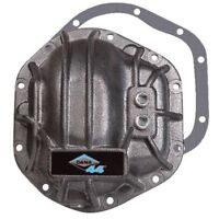 Dana Spicer 10024090 Nodular Dana 60 Differential Cover
