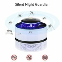 Garden Supplies Fly Trap Device Flies Killer Insect Repeller Mosquitoes Catcher