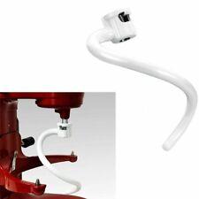 Spiral Dough Hook For KitchenAid 6-Quart Bowl Lift Stand Mixer KV25G0X KV25G8X