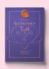WJSN [WJ PLEASE?] 5th Mini Album RANDOM CD+P.Book+P.Card+PostCard K-POP SEALED