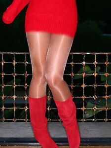TAMARA PANTYHOSE & TIGHTS Hooters WingHouse Playboy Hosiery Size B C D Q 2XL 3XL