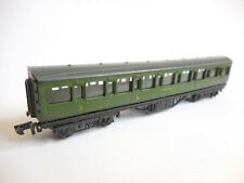 Graham Farish N Gauge Southern Railway Mainline Corridor Coach
