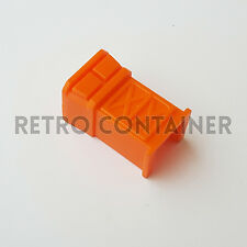 TRANSFORMERS G1 Parts Accessories - Micromasters - Hot House (1986) Tower
