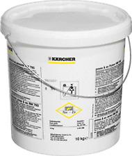 PUZZI CARPET CLEANING CHEMICAL POWDER 10Kg KARCHER RM760 -  62913880.