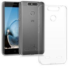 Fundas y carcasas Para ZTE Blade V8 para teléfonos móviles y PDAs ZTE