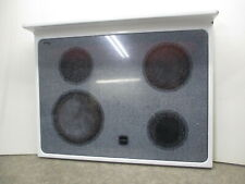 New listing Whirlpool Range Cooktop Part # 8187851