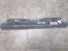 New OEM Honda CR-V RR Panel Lining Assy *NH167L Graphite Black* 84640-SCA-003ZA