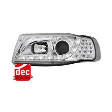Dectane Daytime Running Headlight - Seat Ibiza 6K Built 93-00