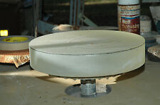 ***   10 inch Dia. PYREX Telescope Mirror Blanks   ***